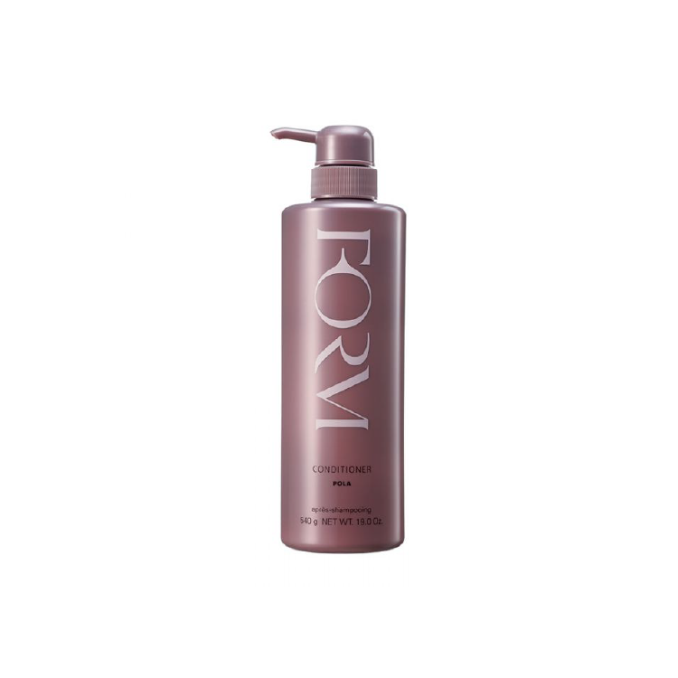 POLA Form Conditioner (Dry Hair)-540g